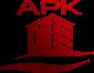 Агентство недвижимости в Феодосии АРК. Купить квартиру, участок, дом в Феодосии.